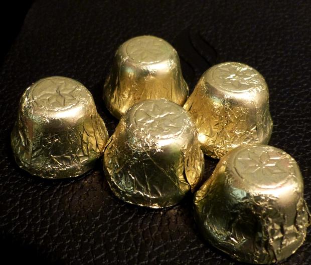 12 Gold P1100494